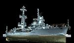 Ship_PISC105_Raimondo_Montecuccoli.png