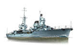 Ship_PISC105_Raimondo_Montecuccoli.png