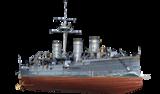 Ship_PRSC102_Novik.png