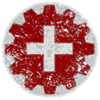 sticker_battle_027.png