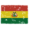 sticker_flags_105.png