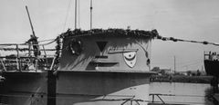 U-403.jpg