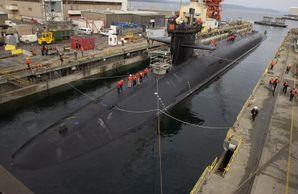 USS_Michigan_(SSBN-727).jpg
