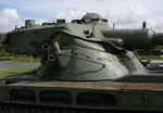 AMX-13_08.jpg