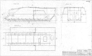 AMX 50 Foch B - Global wiki  Wargaming net