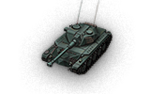 AnnoF62 ELC AMX.png