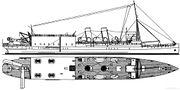 HMS_Engadine4.jpg