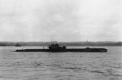 HMS_Springer_(P264).jpg