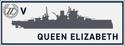 Legends_Queen_Elizabeth.png