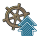 Legends_Steering_Gears_Mod_3.png