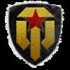 sticker_battle_023.png