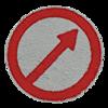 sticker_battle_029.png