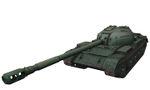 T-34-3 front left.jpg