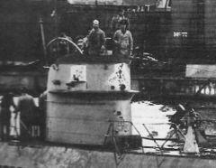 U-137.jpg