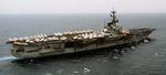 USS_Forrestal_(CV-59)_.jpg