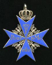 «Pour_Le_Merite»_1922.jpg