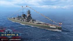 Admiral_Graf_Spee_Тип_Парадный.jpeg