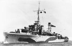 HMSEgret2.jpg