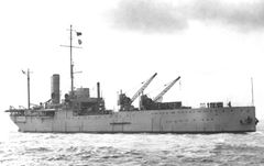 HMS_ARK_ROYAL_–_December_1914.JPG