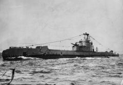 HMS_Sanguine_(P266).jpg