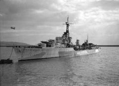 HMS_Tartar.jpg