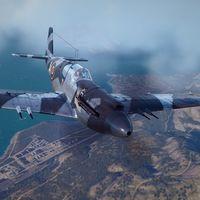 Mustang_IA.jpg