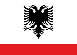 Naval_Ensign_of_Albania.png