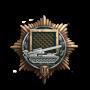 ReadyForBattleSPG3_hires.png