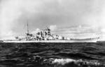 Scharnhorst_1939_правый_борт.png