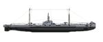 U-51_class.png