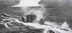 U-540.jpg