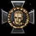 Медаль_Графа_3_степень.png