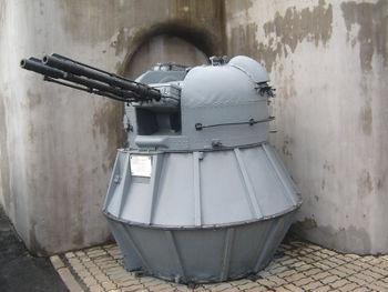 30_мм_АК-230.jpeg