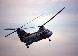 Boeing-Vertol-CH46-Sea-KnightMnogocelevoy-transportnyy-vertolyot.jpg