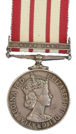 NAVAL_GENERAL_SERVICE_MEDAL_WITH_NEAR_EAST_CLASP.png