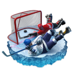 PCZC247_Ovechkin_Goal.png