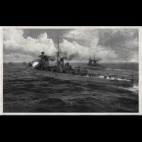 PCZC390_ITCA_Gaudos_1941.png