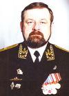 ship_CO_Gluschenko_N.jpg