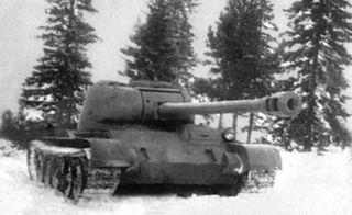 T44HG4.jpg