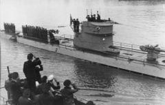 U-504.jpg