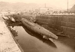 U-642.jpg
