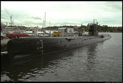 Подводня_лодка_проекта_613.jpg