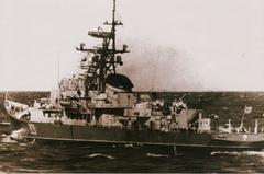 Скр-62.png