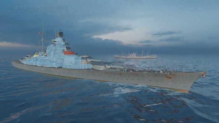 3-надстройки_Bismarck.jpg