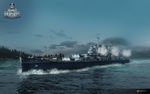 Baltimore_04_WorldOfWarships_Screens.jpg