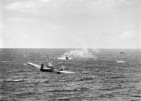 Beaufighter_(3).jpg