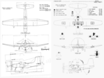 Douglas_XTB2D_Skypirate_drawings.png