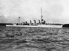 HMS_Cordelia.jpg