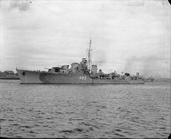 HMS_Ulster_1943.jpg