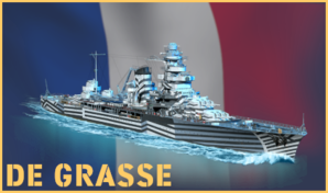 Legends_De_Grasse_splash.png